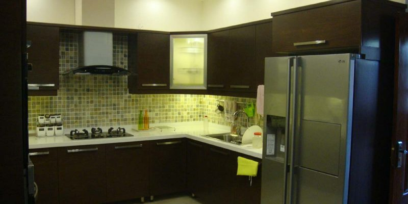 kitchens-cabinets-furnitures